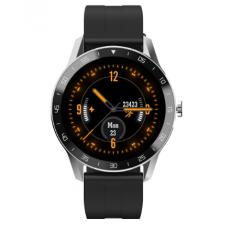 Ceas inteligent Blackview Watch X1, Black