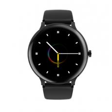 Ceas inteligent Blackview Watch X2, Black