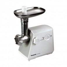 Maşină de tocat carne Panasonic MKMG1300WTQ, White