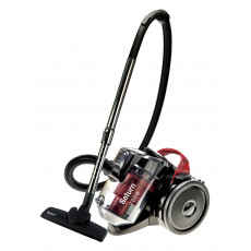 Aspirator Saturn ST-VC7451, Black/Red