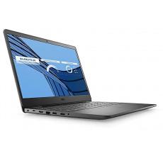 """Laptop 15.6 """" Dell Vostro 15 3000 (3501), Black"""
