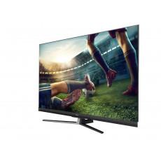 """Телевизор ULED 65 """" Hisense 65U8QF, Black"""