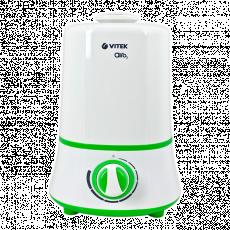 Umidificator de aer Vitek VT-2351, White