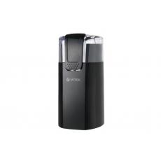 Râşniţă de cafea Vitek VT-7124, Black