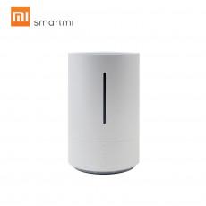 Umidificator de aer Xiaomi Smartmi Antibacterial Humidifier, White