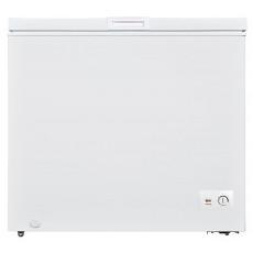 Lada frigorifica Bauer BL-200, 200 l, White