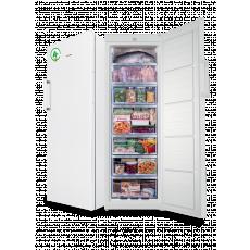 Congelator Simfer OS 7001 NF, 276 l, White
