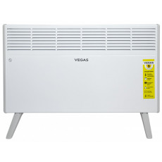 Convector Vegas VKPR1500