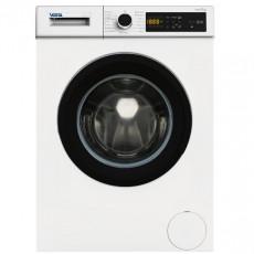Maşină de spalat Vesta F7101D, White/Black, 7 Kg