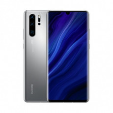Smartphone Huawei P30 Pro New Edition (8 GB/256 GB) Silver