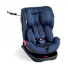 Scaun auto CAM Scudo 168 IsoFix, Blue