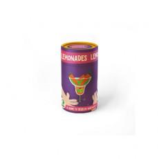 Dodo Toys Puzzle DP300208 - JOC DE SOCIETATE - LIMONADA
