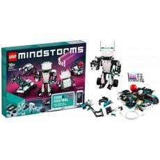 Lego Mindstorms Education 51515 Robot Inventor