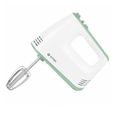 Mixer Vitek VT-1405, White/Green