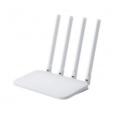 WI-FI router Xiaomi Mi Wi-Fi Router 4C