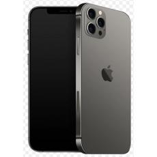 Smartphone Apple iPhone 12 Pro Max (6 GB/128 GB) Graphite