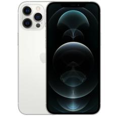 Smartphone Apple iPhone 12 Pro Max (/128 GB) Silver
