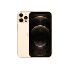 Smartphone Apple iPhone 12 Pro eSim (6 GB/128 GB) Gold