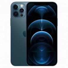 Smartphone Apple iPhone 12 Pro (6 GB/128 GB) Pacific Blue