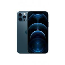 Smartphone Apple iPhone 12 Pro eSim (6 GB/128 GB) Pacific Blue