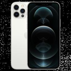 Smartphone Apple iPhone 12 Pro (6 GB/128 GB) Silver