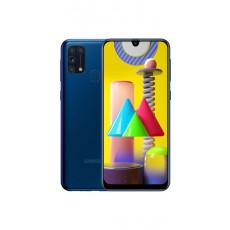 Smartphone Samsung Galaxy M31 (M315) (6 GB/64 GB) Blue