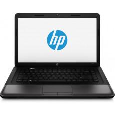 """Laptop 15.6 """" HP Compaq 250, Matte Black (J4R70EA)"""