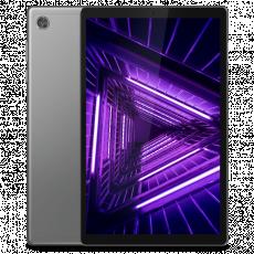 "Tableta 10.3 "" Lenovo Tab M10 FHD Plus 2nd Gen (TB-X606X) 128 Gb (Wi-Fi/LTE), Gray"