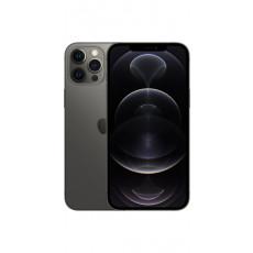 Smartphone Apple iPhone 12 Pro Max eSim (6 GB/256 GB) Graphite
