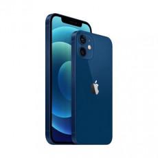 Smartphone Apple iPhone 12 (4 GB/128 GB) Blue