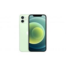 Smartphone Apple iPhone 12 Dual (4 GB/128 GB) Green