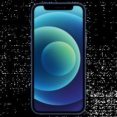 Smartphone Apple iPhone 12 Dual (4 GB/128 GB) Blue