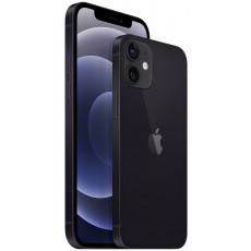 Smartphone Apple iPhone 12 (4 GB/128 GB) Black