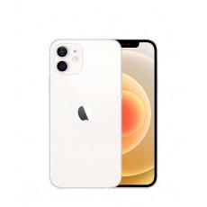 Smartphone Apple iPhone 12 (4 GB/64 GB) White