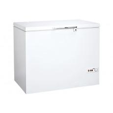 Lada frigorifica Regal RGL 400, 355 l, White