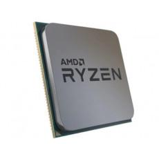 Procesor AMD Ryzen 3 3100 Tray (3.9 GHz/16 MB/AM4)
