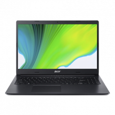 "Laptop 15.6 "" Acer Aspire A315-23G A315-23G-R1AE, Charcoal Black (NX.HVREU.00B)"