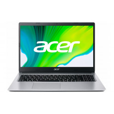 "Laptop 15.6 "" Acer Aspire A315-23 A315-23-R168, Pure Silver (NX.HVUEU.00V)"