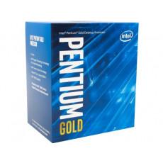 Procesor Intel Pentium G5500 Box (/4 MB/FCLGA1151)