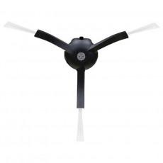 Aspirator Xiaomi Mi Robot Vacuum Mop P Side Brush, Black