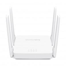 WI-FI router Mercusys AC10 AC1200