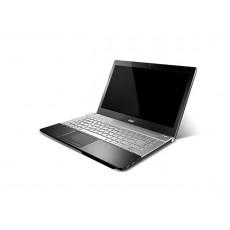 """Laptop 13.3 """" Acer Aspire V3-371 V3-371-554N, Steel Gray (NX.MPGEU.020)"""