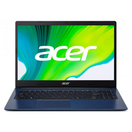"""Laptop 15.6 """" Acer Aspire A315-57G A315-57G-30DS, Indigo Blue (NX.HZSEU.007)"""