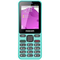 Telefon mobil Maxcom MM139, Blue