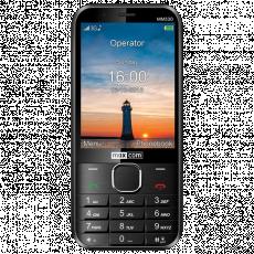 Telefon mobil Maxcom MM330 3G, Black