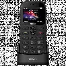 Telefon mobil Maxcom MM471, Grey
