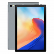 "Tableta 10.1 "" Blackview Tab 8 + Keyboard 64 Gb (Wi-Fi/LTE), Black"