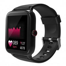 Ceas inteligent Blackview R3 Pro, Black