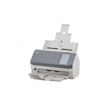 Scaner Fujitsu fi-7300NX, White