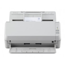 Scaner Fujitsu SP-1130N, White